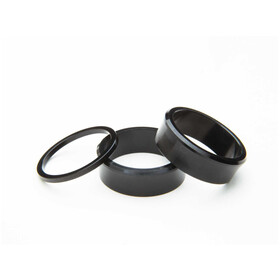 EASTON Bottom Bracket Spacers 30mm